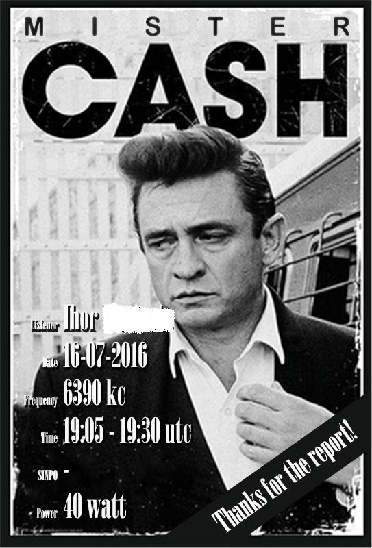 mr cash