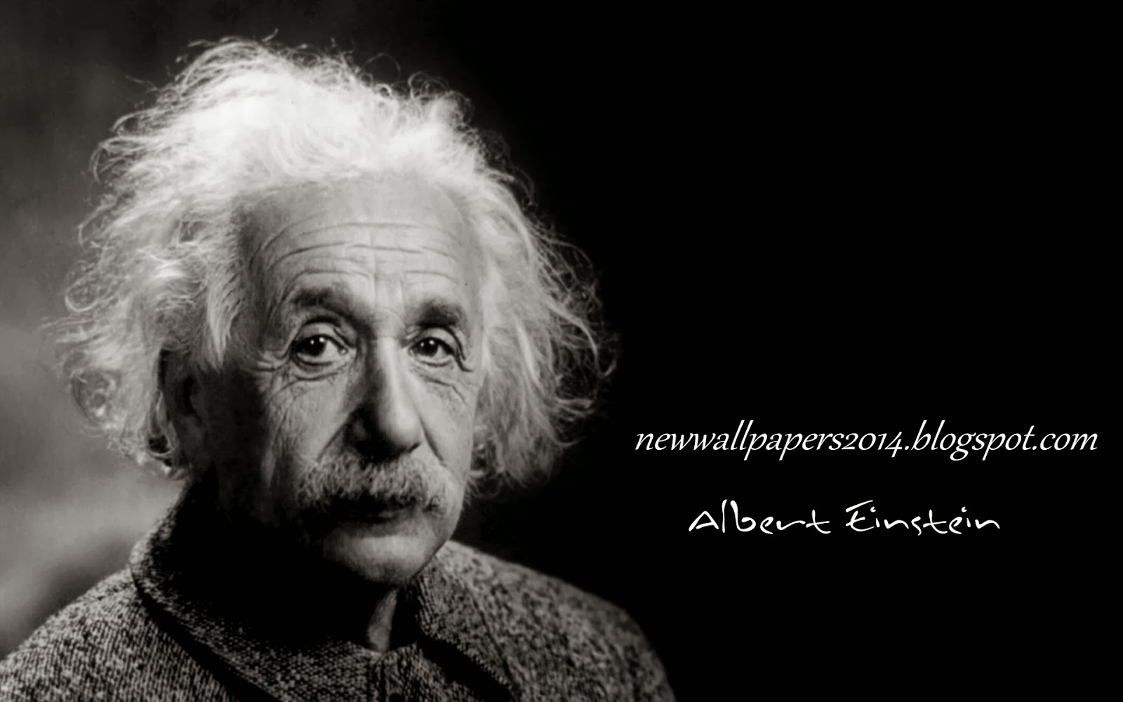 Albert einstein wallpapers albert einstein hd desktop - Albert einstein hd images ...
