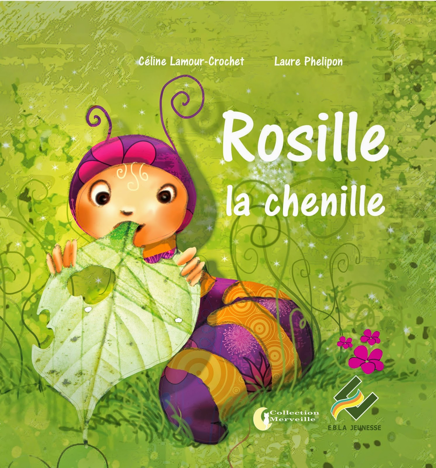 http://www.amazon.fr/PS-MS-GS-Rosille-chenille-C%C3%A9line-Lamour-Crochet/dp/2362040275/ref=sr_1_1?s=books&ie=UTF8&qid=1397992324&sr=1-1&keywords=c%C3%A9line+lamour-crochet