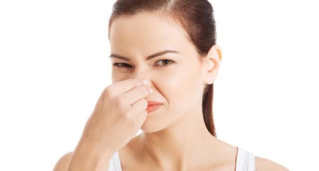 eliminar malos olores desatascos alcalá de henares