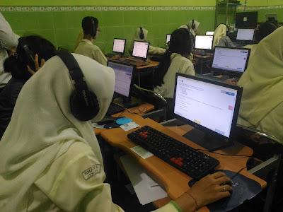Inilah Kelemahan Ujian Nasional di Indonesia