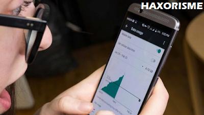 Cara Menghemat Kuota Internet HP Android Agar Tidak Boros