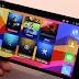 Tips Membeli Smartphone Gaming Ber OS Android