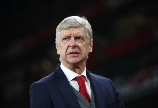 Arsenal akan Umumkan Manajer Baru Mereka Di Akhir Pekan Ini