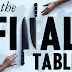 Conheça - The Final Table
