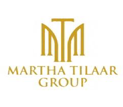 Lowongan Kerja di Marta Tilaar Group