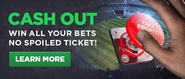 How To Cash Out On Bet9ja Even When You Are Loosing