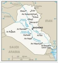 Avian Flu Diary Oie Notification H5n8 In Iraq