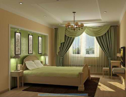 stylish bedrooms. best decorating bedroom furniture dark bedroom