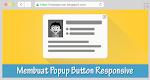 Membuat Modal Popup Dengan JavaScript di Blogger