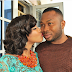 Tonto Dikeh confirms she has left her husband, says he has never called to check up on their son