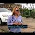Video – Nuria presenta este reportaje de lo que no se vio del huracan en Haiti