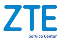 Service Center ZTE Makassar