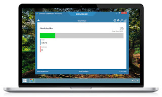 download free Zemana AntiMalware Premium Latest update