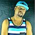Download New Audio : Nikki Mbishi - Kama Unatafuta Kiki { Official Audio }