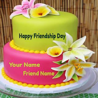 Best Happy Friendship Day 2017 Gift Idea!