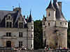 http://shotonlocation-eng.blogspot.nl/search/label/France%20-%20Chenonceau%20Castle