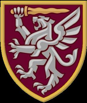 80-ї окремої десантно-штурмової бригади