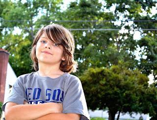 Teaching Kids Accountability And Responsibility, accountability and responsibility in kids