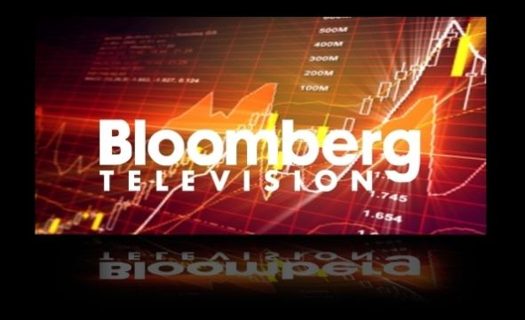 Bloomberg UK HD - Astra Frequency