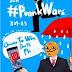 Prank Wars Contests Win One Plus SmartPhones