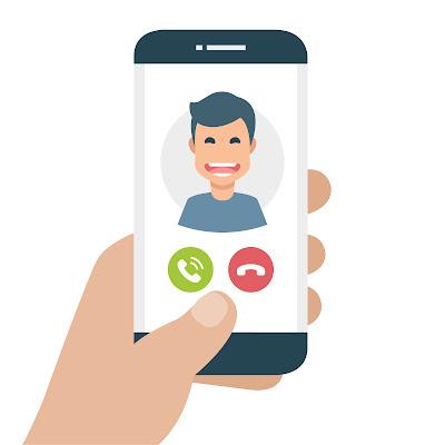 Rekomendasi Aplikasi Video Call Seluruh Dunia