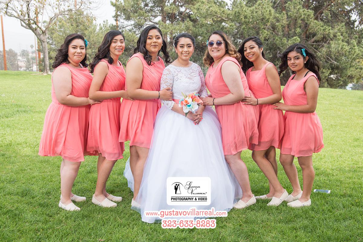 Amalia Perez-weddings-quinces-sweet sixteens-invitations-photography ...