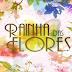 """Conheça o final de Daniel em """"Rainha das Flores"""""""