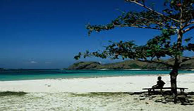 Pantai Terindah Di Jembrana Pulau Bali