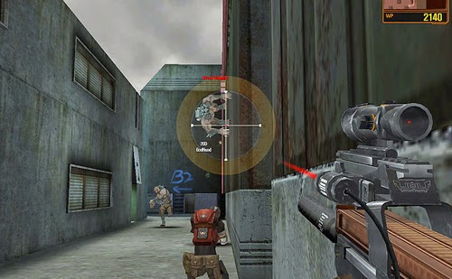 Download WolfTeam 7.91