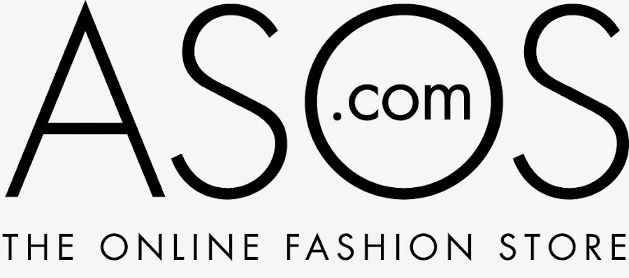 www.asos.com.es