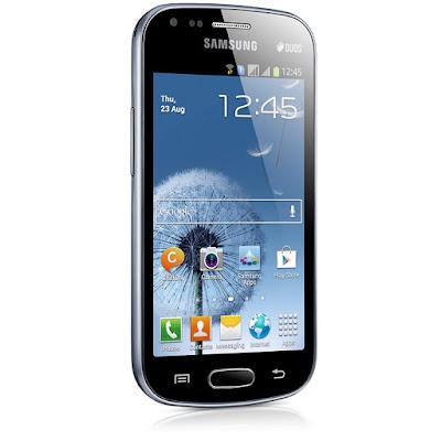 eeeeee Samsung gt s7562 Samsung Galaxy S Duos S7562 Vibrate not Working solution Root