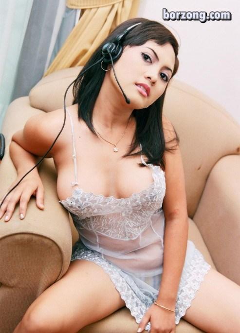 Gambar Telanjang Wanita Cantik | Kumpulan Foto ABG
