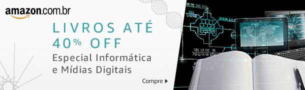Midias digitais e informatica