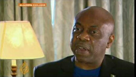 Charles Okah, Kanu May Be Freed As MEND, FG Strike Deal To End Niger Delta Crisis