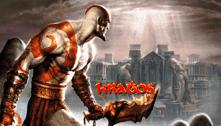 The Kratos Addon - Guide Install The Kratos Kodi Addon Repo