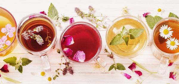 Quais São os Benefícios de Beber Chá Para Baixar o Colesterol?