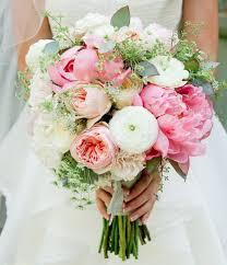 toko bunga lamongan54 wedding artikel