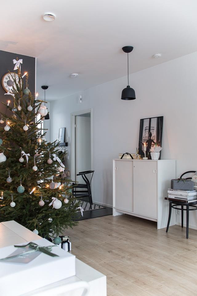 joululahjat, joulukuusi, ideoita jouluun