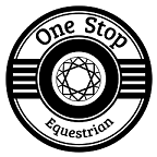 one Stop Equestrian: Get Them