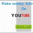 How to Make Money Advertising on YouTube