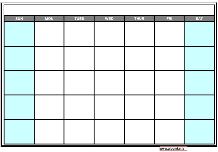 All Calendar 2016 for print | calendars 2018 kalendar 2018 ...