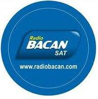 Radio Bacan sat