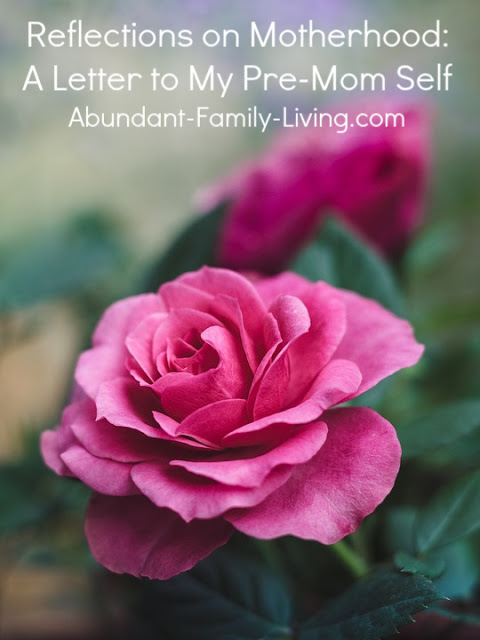 https://www.abundant-family-living.com/2015/03/reflections-on-motherhood-letter-to-my.html#.W8uQA_ZRfIU