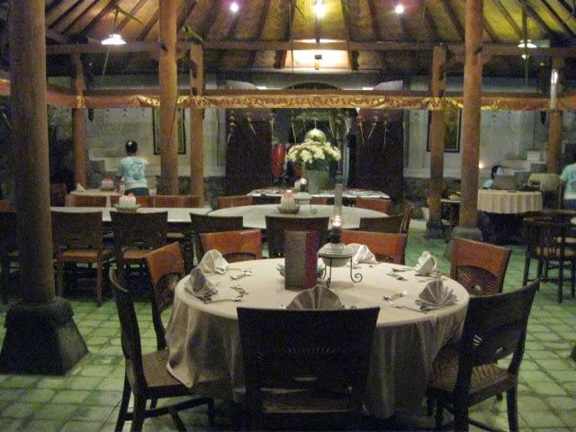 Tempat Makan Wisata Kuliner di Jogja dan Alamat Lengkap