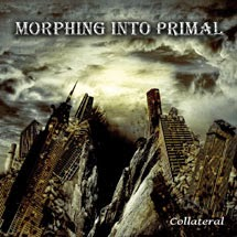 Morphing Into Primal