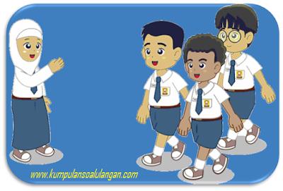 Kisi Kisi PTS Gasal IPA Kelas 7 8 9 KTSP dan Kurikulum 2013, uts, word, pdf, terbaru, edisi revisi, mgmp,