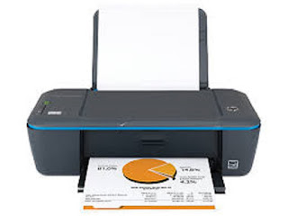 Image HP Deskjet Ink Advantage 2010 K010a Printer