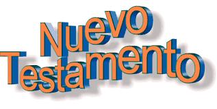 http://superacionpersonalbiblica.blogspot.com.co/p/nuevo-testamento.html