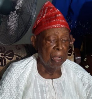 baba sala paralyzed